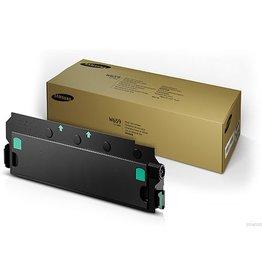 Samsung Samsung CLT-W659 (SU440A) toner 20000 pages (original)