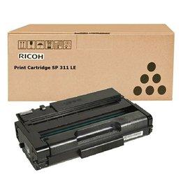 Ricoh Ricoh TYPE SP-311LE (407249) toner black 2000p (original)