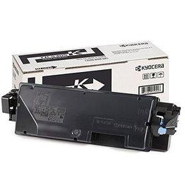Kyocera Kyocera TK-5305K (1T02VM0NL0) toner black 12000p (original)