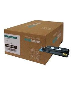 Ecotone Kyocera TK-1170 (1T02S50NL0) toner black 7200p (Ecotone)