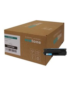 Ecotone Brother TN-423C toner cyan 4000 pages (Ecotone)