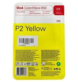 OCE OCE 1060125743 toner yellow 500g (original)