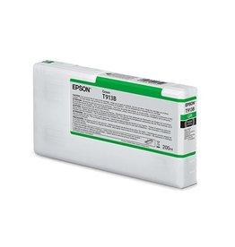 Epson Epson T913B (C13T913B00) ink green 200ml (original)