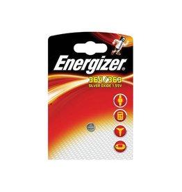 Energizer Energizer knoopcel 364/363, op blister