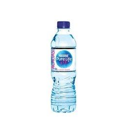 Nestle Nestle niet bruisend water Aquarel, flesje van 50 cl, 24st