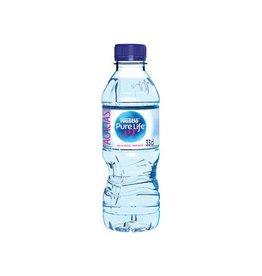 Nestle Nestle niet bruisend water Aquarel, flesje van 33 cl, 24st