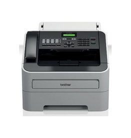 Brother Brother zwart-wit fax FAX-2845