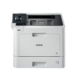 Brother Brother kleurenlaserprinter HL-L8360CDW