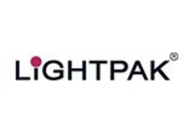 Lightpak by Jüscha