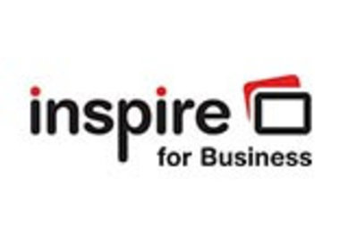 Inspire for Business