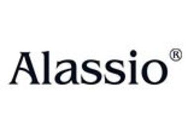 Alassio by Jüscha