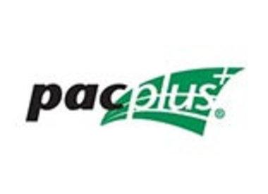 Pacplus