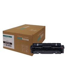 Ecotone Canon 046H (1252C002) toner magenta 5000 pages (Ecotone)