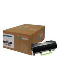 Ecotone Lexmark 51B2H00 toner black 8500 pages (Ecotone)