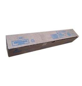 Minolta Konica Minolta TN-325 (A8DA050) toner black 28.8K (original)