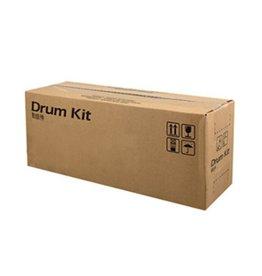 Kyocera Kyocera DK-1150 (302RV93010) drum black 100000p (original)