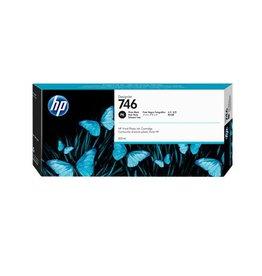 HP HP 746 (P2V82A) ink photo black 300ml (original)