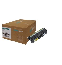 Ecotone Brother TN-426Y toner yellow 6500 pages (Ecotone)