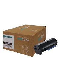 Ecotone Dell 59311172 toner black 20000 pages (Ecotone)