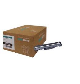 Ecotone HP CF219A drum black 12000 pages (Ecotone)