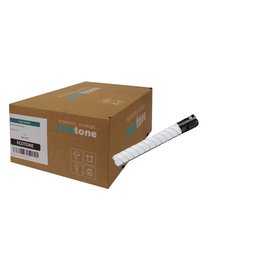 Ecotone Konica Minolta TN-319K toner black 29000 pages (Ecotone)