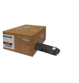 Ecotone Olivetti B0954 toner black 3500 pages (Ecotone)