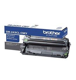 Brother Brother TN243BK toner black 1000 pages (original)