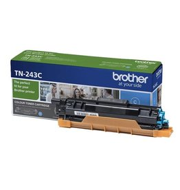 Brother Brother TN-243M toner magenta 1000 pages (original)