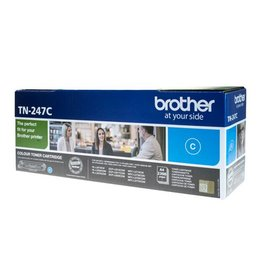 Brother Brother TN247M toner magenta 2300 pages (original)
