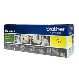 Brother Brother DR243CL drum 18000 pages (original)