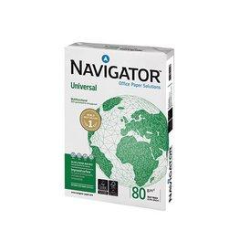 Navigator Navigator copy A4 wit 80g pallet