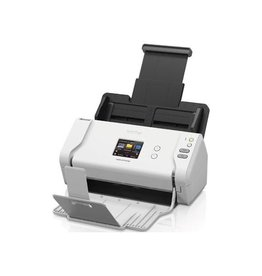 Brother Brother scanner ads-2700w