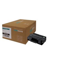 Ecotone Xerox 106R02311 toner black 5000 pages (Ecotone)