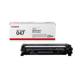 Canon Canon 2164C002 toner black 1600 pages (original)