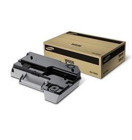 Samsung Samsung SS844A toner waster 75000 pages (original)