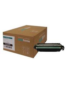 Ecotone Canon 732 (6263B002) toner black 6100 pages (Ecotone)
