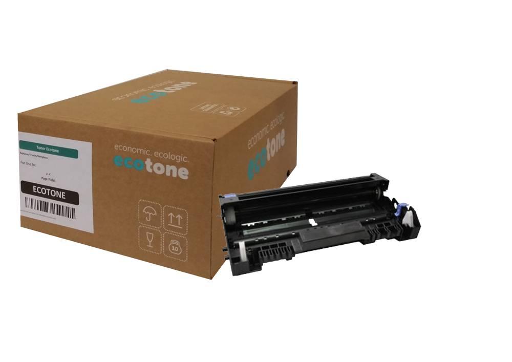 Ecotone Minolta DR-P01 (A32X021) drum 25000 pages (Ecotone)