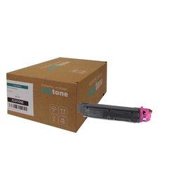 Ecotone Kyocera TK-5160M (1T02NTBNL0) toner magenta 12000p (Ecotone)