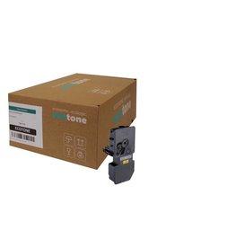 Ecotone Kyocera TK-5230K (1T02R90NL0) toner black 2600p (Ecotone)