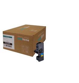 Ecotone Kyocera TK-5230C (1T02R9CNL0) toner cyan 2200p (Ecotone)