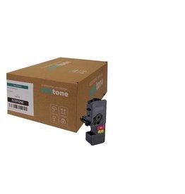 Ecotone Kyocera TK-5230M (1T02R9BNL0) toner magenta 2200p (Ecotone)