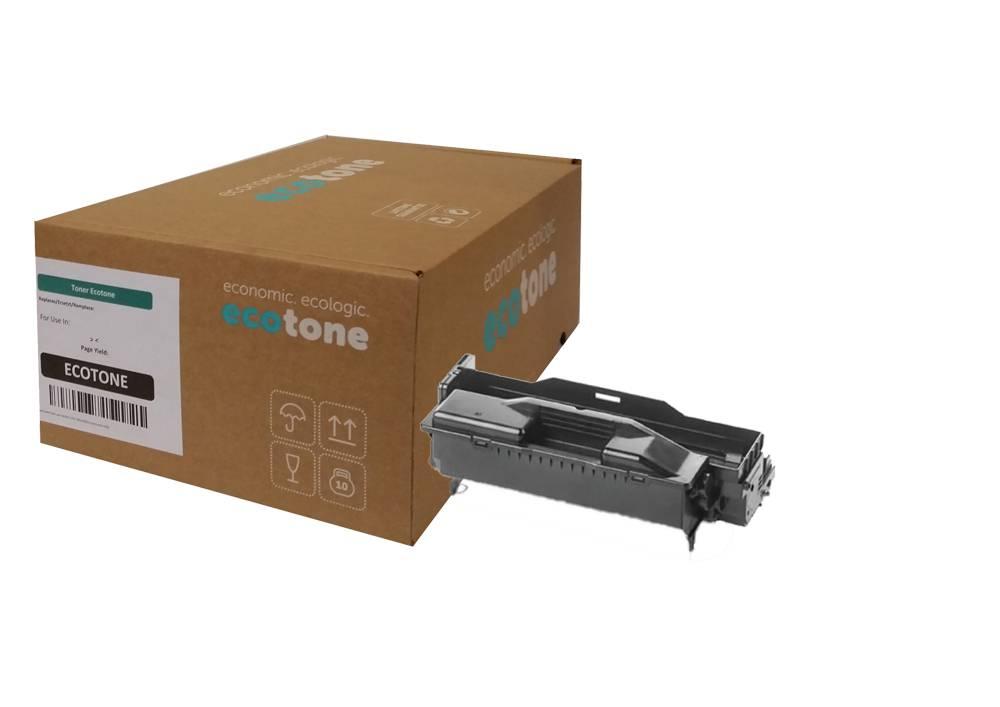 Ecotone OKI 44574302 drum 25000 pages (Ecotone)