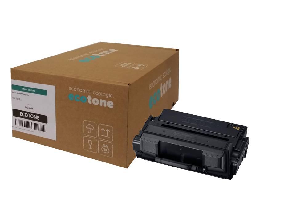 Ecotone Samsung MLT-D201L (SU870A) toner black 20000p (Ecotone)
