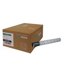 Konica Minolta Konica Minolta TN-514K (A9E8150) toner black 28K (Ecotone)