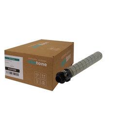 Ecotone Ricoh MP C6003 (841853) toner black 33000 pages (Ecotone)