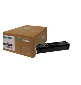 Ecotone HP 203A (CF540A) toner black 1400 pages (Ecotone)