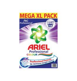 Ariel Ariel waspoeder voor gekleurde was 110 wasbeurten 7,15 kg