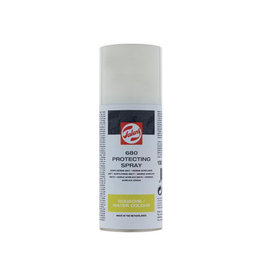 Talens Talens protecting spray 680
