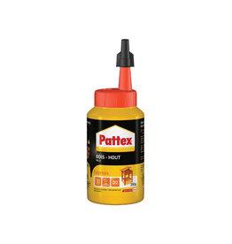Pattex Pattex houtlijm Express, 250 g