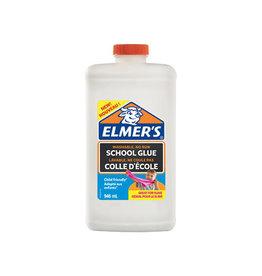 Elmer's Elmer's schoollijm 946 ml
